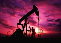 Azərbaycan neftinin qiyməti düşdü