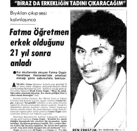 """Çörək sexində 4 kişi ilə tutulan qadın: """"Mənə xəmir yaymağı öyrədirdilər"""" - FOTO"""
