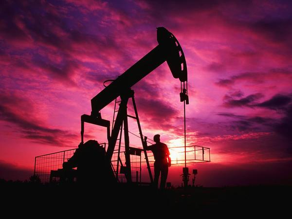 Azərbaycan neftinin 1 bareli 76 dollara çatır