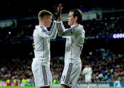 """""""Real Madrid"""" Beyl və Kroosu verib Neymarı alacaq"""