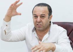 """Elariz intim görüntüləri TƏKZİB etdi: """"Mən deyiləm, sadəcə oxşayır..."""" - FOTO"""