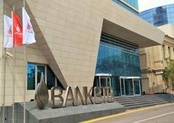 Bank BTB illik 7% və sürətli sənədləşmə ilə 150000 manatadək İpoteka kreditləri təklif edir