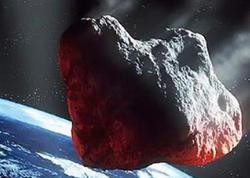 Asteroidlərin köməyi ilə xərçəngi məhv etmək olar