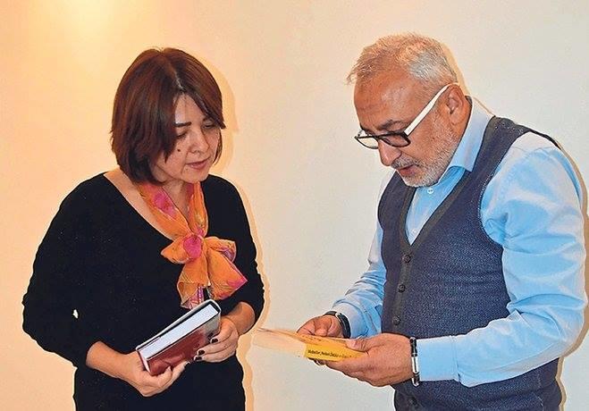 Türkiyənın tanınmış qəzeti Nobel qardaşlarının Bakı fəaliyyəti haqqında məqalə hazırladı