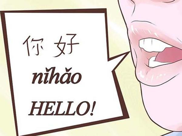 """Çin dili İngilis dilindən üstün olacaq - <span class=""""color_red"""">TƏLƏBAT ARTIR</span>"""