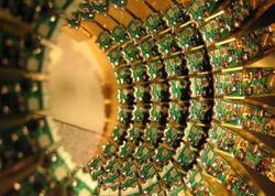 Ən güclü kvant kompüter yaradılıb