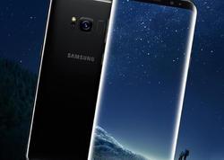 """""""Samsung"""" çərçivəsiz smartfonun kiçik versiyasını yaradacaq"""