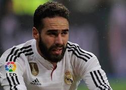 """""""Real Madrid""""in ulduzu: """"Bir daha futbola qayıda bilməyəcəyimi sanmışdım"""""""