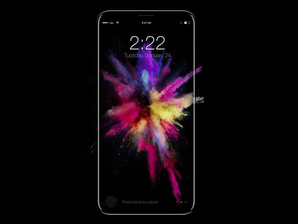 Gələn il 3 yeni iPhone smartfonu buraxılacaq