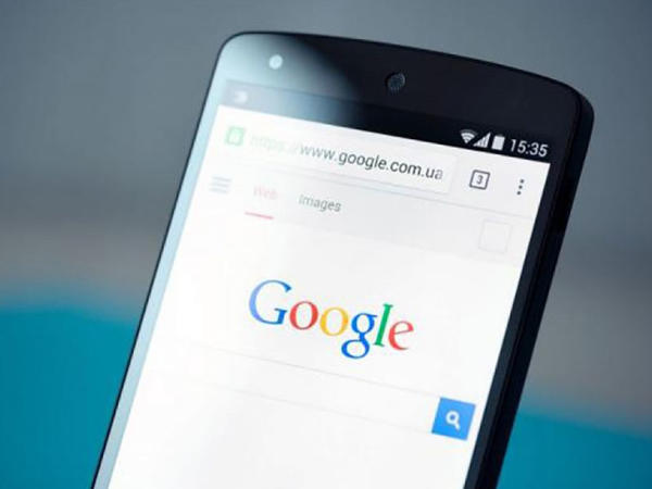 Google restoranlarda gözləmə vaxtını deyəcək