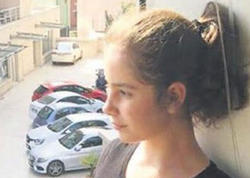 """14 yaşlı qız özünü öldürdü - <span class=""""color_red"""">İntihar səbəbi WhatsApp mesajlarından tapıldı - FOTO</span>"""