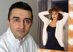 """Aygün Kazımova harasını əməliyyat etdirdi? - <span class=""""color_red""""> Həkim AÇIQLADI</span>"""