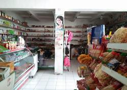 Mağazadan 10 min manatdan çox pul oğurlandı - FOTO