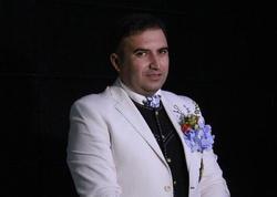 Hacı Nuran xəstəxanaya yerləşdirildi - FOTO