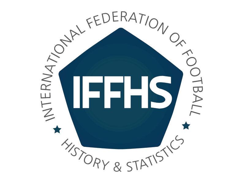 Beynəlxalq Federasiyada yeniliklər