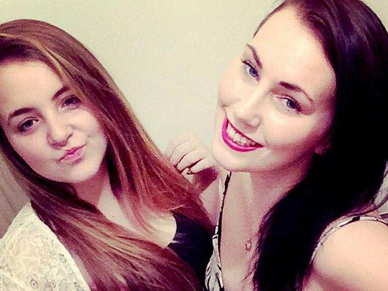 İki oğlan 16 yaşlı qıza narkotik maddə verib intim əlaqədə oldu: 4 saat... - FOTO