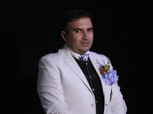 "Hacı Nuranın arxiv <span class=""color_red"">FOTOsu</span>"