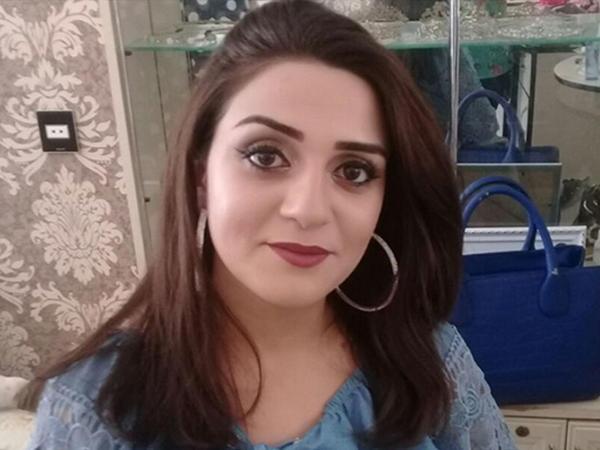 Polis sevgilisi ilə qaçan qız özünü niyə öldürüb?