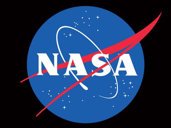 NASA da itən sualtı qayığın axtarışlarına qoşuldu