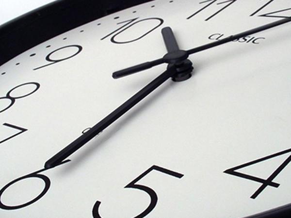Zaman anlayışı və əkizlər paradoksu