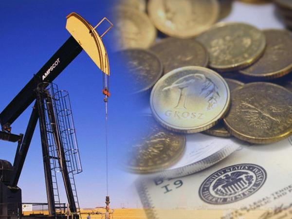 Azərbaycan nefti 73 dolları ötdü