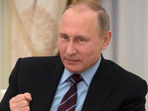 Rusiyanın xarici siyasətində yeni mərhələ: qlobal, yoxsa regional güc?