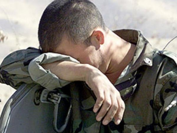 Ermənistan daha 10 hərbiçinin öldüyünü açıqladı