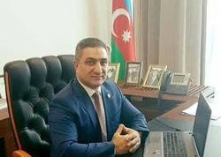 """Diaspor rəhbərinə qarşı zorakılıq: """"Bu, azərbaycanlılara qarşı hörmətsizlik idi"""""""