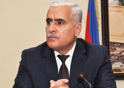 Yeni Azərbaycan Partiyası - 25: xalqa, dövlətə xidmət nümunəsi