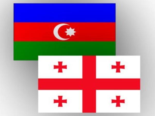 Gürcüstanın Azərbaycana borcu dəyişməz qalıb