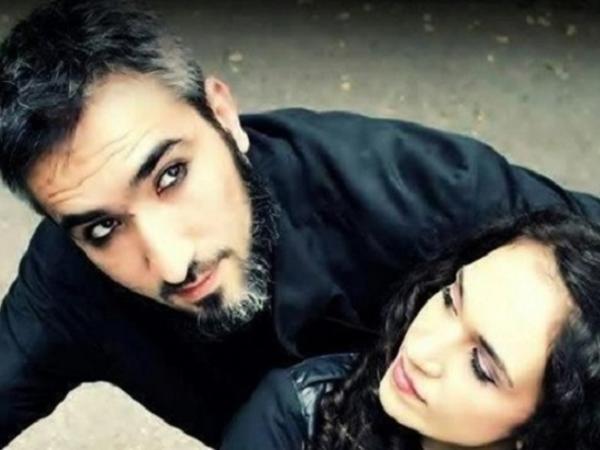 Tanınmış repçi cütlük boşandı