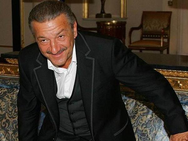 """Telman İsmayılov """"Lotu Quli""""ni ölümdən xilas etdi - YENİ DETALLAR"""