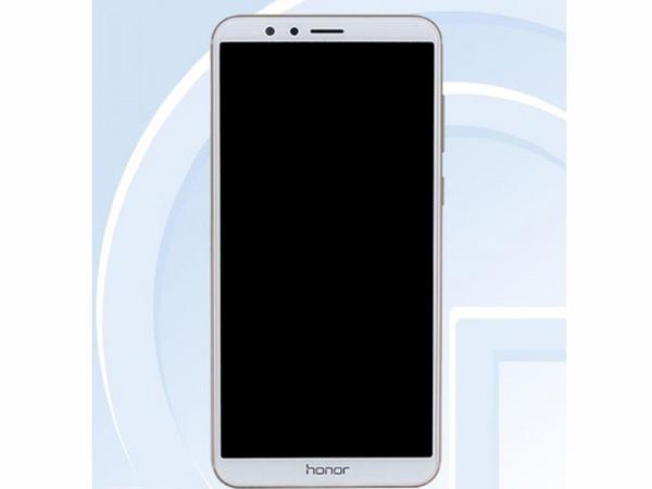 Huawei Honor V10 hazırlanıb