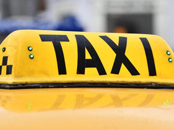 İtaliyada taksi tapmaq mümkün deyil - Tətil başladı