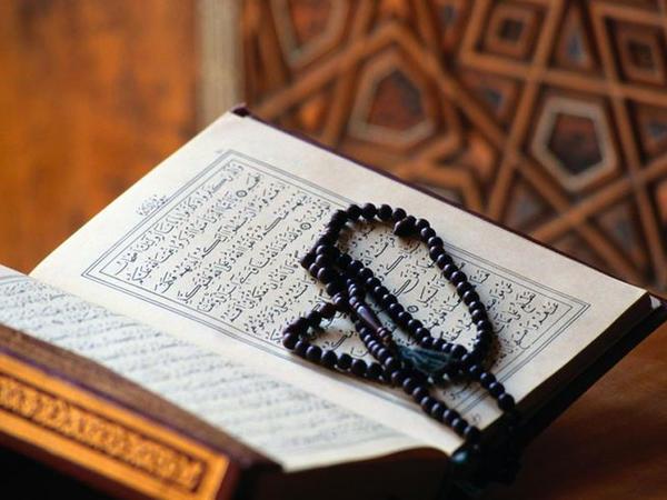 Qurani-Kərimdə mərsiyə ənənəsi