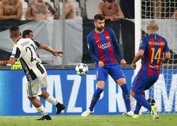 """PSJ və """"Bavariya""""ya, """"Yuventus"""" """"Barselona""""ya qarşı - <span class=""""color_red"""">""""Qarabağ""""ın son ev oyunu</span>"""