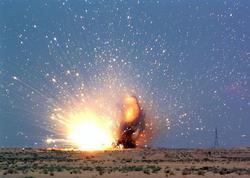 """Azərbaycan ərazisində mina partladı: <span class=""""color_red"""">3 erməni hərbçi öldü, biri yaralandı</span>"""