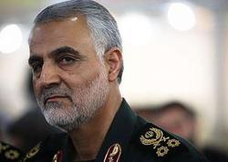 """İranlı general: """"İŞİD tərəfindən aldadılmış 6 mindən çox insan kamikadze kimi özünü partladıb"""""""