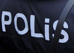 """""""Polis müstəntiqlərinin sayı artırılmalıdır"""" - <span class=""""color_red"""">Millət vəkili</span>"""