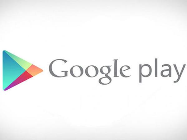 """""""Google Play""""-də virus aşkarlanıb"""