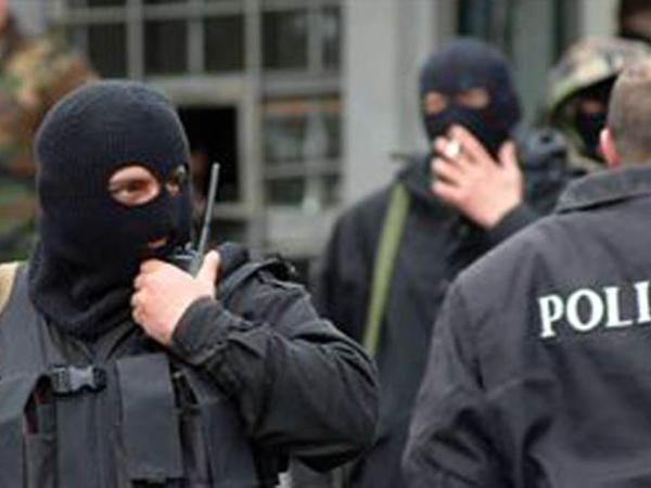 Gürcüstanda antiterror əməliyyatı zamanı 3 nəfər zərərsizləşdirildi