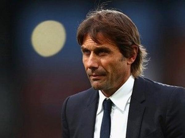 """Antonio Konte: """"Penaltinin olub-olmadığını deyə bilmərəm"""""""