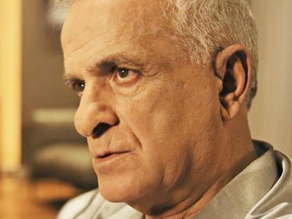 """Fuad Poladov: """"Xərçənglə sevgi oyunu oynayıram"""""""