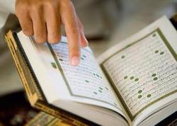 Quranı pulla oxumaq: olar ya olmaz?