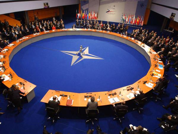 NATO Azərbaycanın müdafiə sahəsində islahatları dəstəkləməkdə davam edəcək