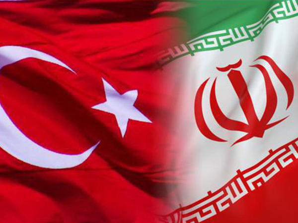 """Türkiyə və İran nümayəndələri arasında İNSİDENT - <span class=""""color_red"""">Prezidentlərin görüşü ləngidi</span>"""