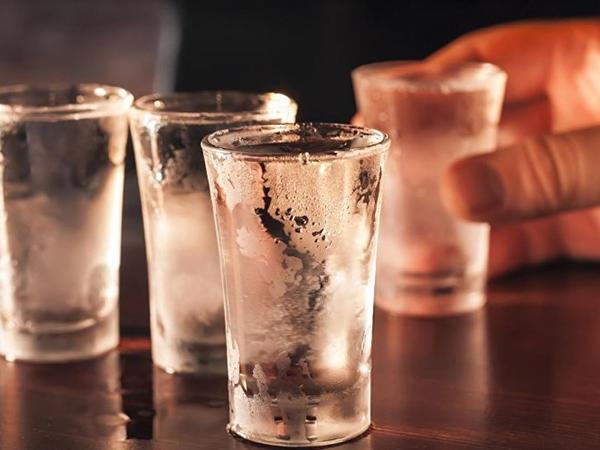 Spirtli içkilərin yeni fəsadları aşkarlanıb