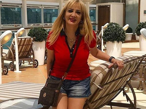 İndi də Ramiz Məlik xalq artistini məhkəməyə verdi