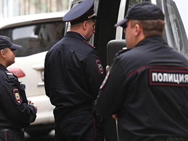 Rusiyada atışma zamanı 5 nəfər öldürüldü
