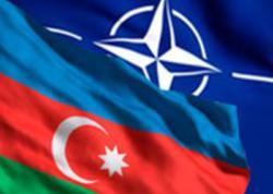 NATO-nun mənzil qərargahında Azərbaycan Silahlı Qüvvələri Günü münasibətilə tədbir keçirilib